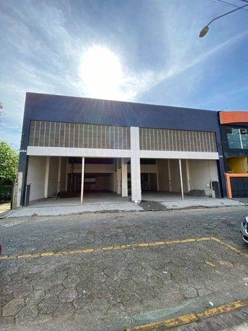 Alugo Loja / Galpão no Boqueirão .Cod : 3416 - Foto 11