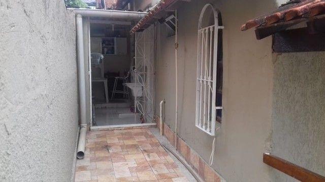 Casa 2 Quartos com Piscina - Mangaratiba/Praia do Saco - Foto 16