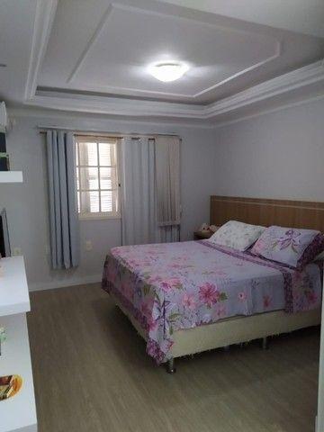 Alugo Quarto Suite em casa c/ Piscina próximo a Unisinos - Foto 3