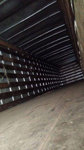 Carreta 15 metros - Foto 3