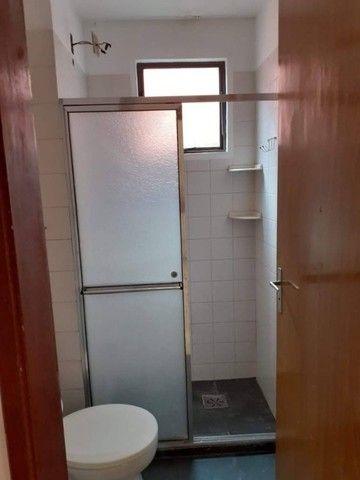 Apartamento Benfica  - Foto 5