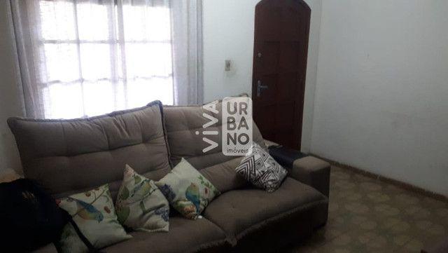 Viva Urbano Imóveis - Casa no Belmonte/VR - CA00498 - Foto 2