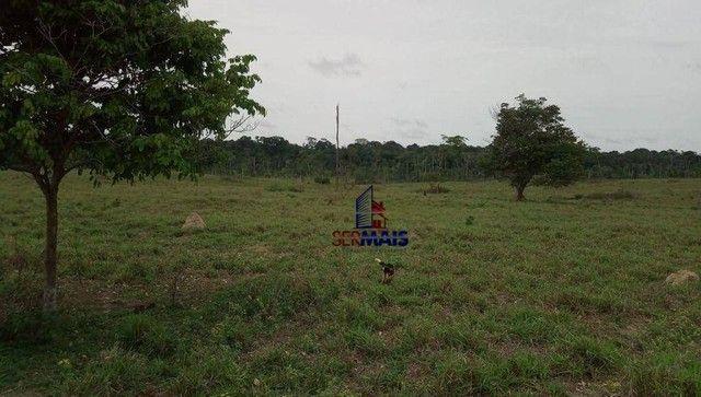 Fazenda à venda, por R$ 10.925.000 - Área Rural de Porto Velho - Porto Velho/RO - Foto 12