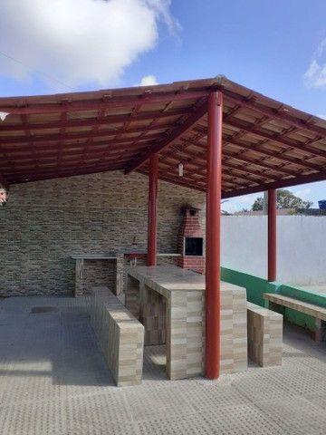 Casa com piscina 200reais  diaria , forte Orange ITAMARACÁ  - Foto 11