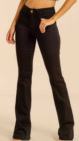 Vendo jeans  - Foto 4