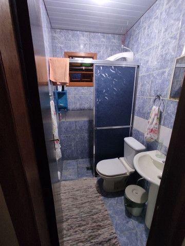 Casa em Sapucaia do Sul - Foto 8