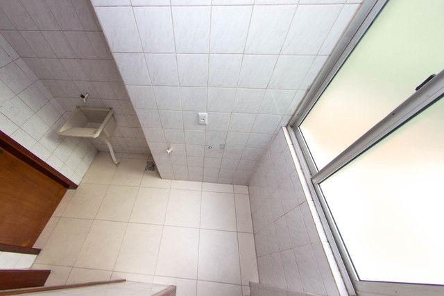 Apartamento para alugar com 3 dormitórios em Centro, Santa maria cod:14840 - Foto 11