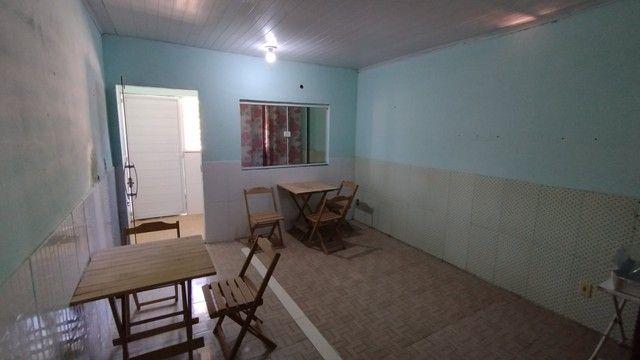 Casa para venda  com 2 quartos em praia seca  - Araruama - Rio de Janeiro - Foto 6
