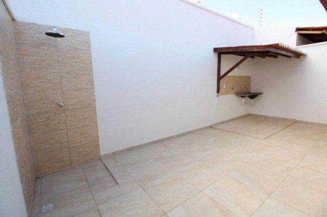 Compre sua casa  com o melhor plano para você! na melhor localização de Jordão com 180 m q - Foto 4