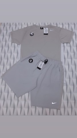 Conjunto Nike dry-fit - Foto 4