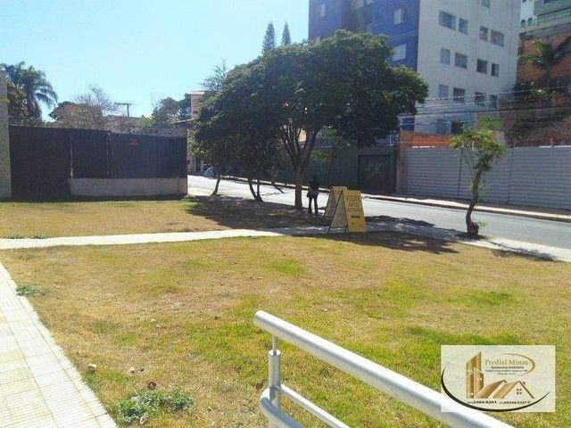 Loja à venda, 36 m² por R$ 255.000 - Liberdade - Belo Horizonte/MG - Foto 11