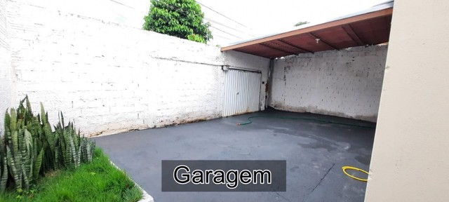 Casa Jardim Maracanã - Foto 3