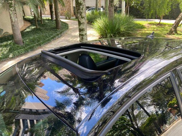 Volkswagen Jetta 1.4 16v TSI Comfortline Gasolina Tiptronic 2016 - Foto 7
