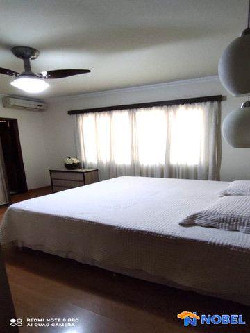 Casa à venda em Cianorte Pr. - Foto 2