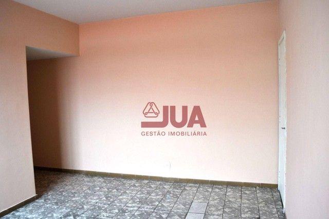 Mesquita - Apartamento Padrão - Juscelino - Foto 3