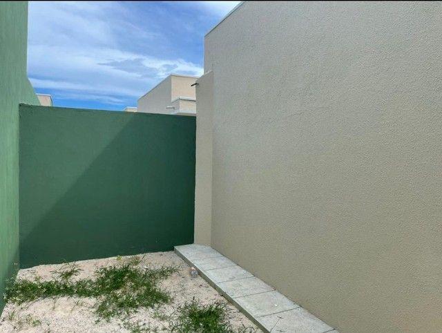 Casa para venda possui 85 metros quadrados com 2 quartos em Centro - Aquiraz - CE - Foto 13
