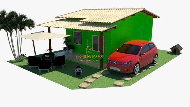 Sa- casa à venda em Unamar