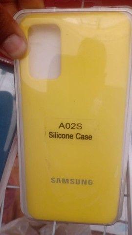 Case A02 s