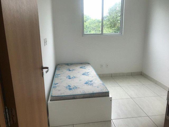 Apartamento a venda com 2 quartos no Eco Life Castelo Branco  - Foto 6