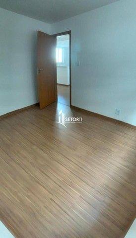 JR - Apartamento 55m² - Paineiras - Foto 4
