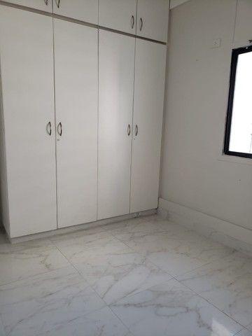 Apartamento para venda 119m² 3 quartos 1 Suíte no Rosarinho - Foto 9