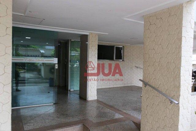 Nova Iguaçu - Apartamento Padrão - Marco II - Foto 18