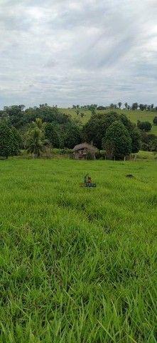 Sítio à venda, 508200 m² por R$ 670.000 - Zona Rural - Vale do Anari/RO - Foto 15