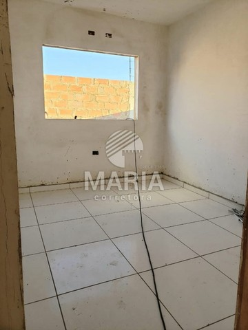 Casas a partir 165 mil em bairro nobre em Gravatá/PE! código:5093 - Foto 15