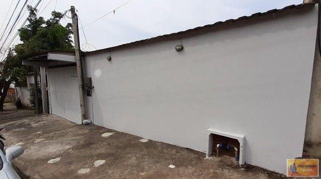 Casa para Locação Residencial Volta Redonda / RJ, bairro São João
