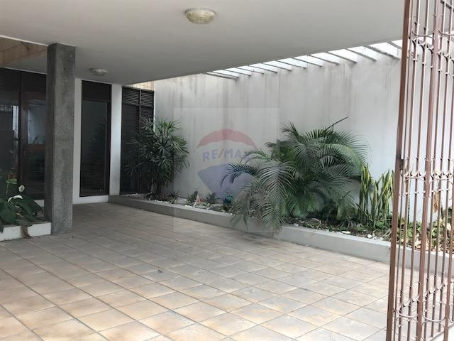 Casa com 336m² no bairro Nossa Senhora das Dores em Caruaru-PE - Foto 4
