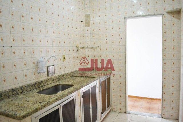 Duque de Caxias - Apartamento Padrão - Centro - Foto 16