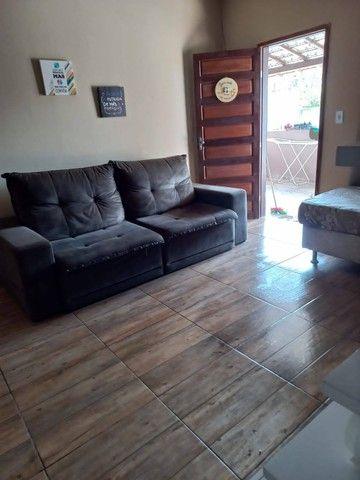 Casa para venda com 2 quartos em Unamar (Tamoios) - Cabo Frio - RJ - Foto 9