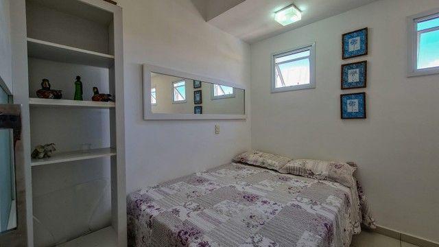 Beach Living - Cobertura á Venda com 4 quartos, 1 vaga, 206m² (CO0029) - Foto 17