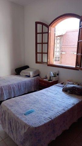 BELO HORIZONTE - Casa Padrão - Jaraguá - Foto 15