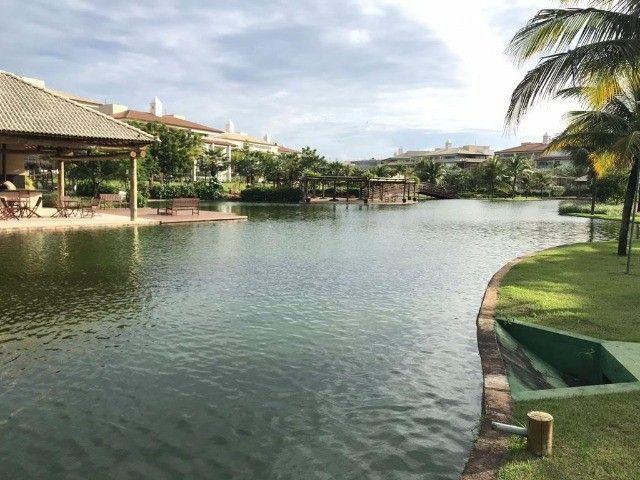 Vendo apartamento com 103m² 3 suítes no Golf Ville - Foto 10