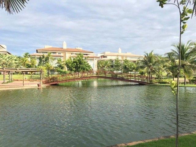 Vendo apartamento com 103m² 3 suítes no Golf Ville - Foto 9
