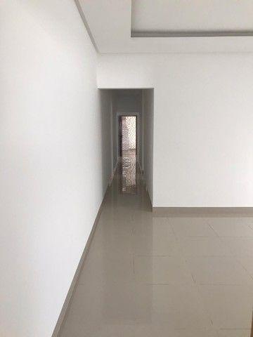 Casa a venda com 3 quartos, 1 suíte, em Vila Pedroso - Goiânia - GO - Foto 4