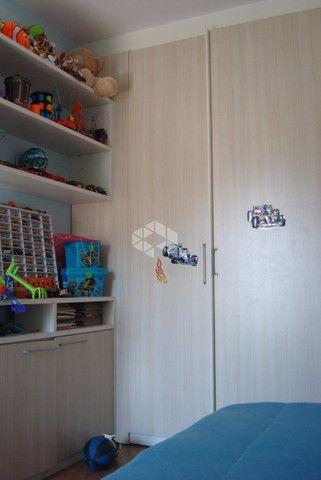 Casa à venda com 3 dormitórios em São sebastião, Porto alegre cod:9904118 - Foto 19