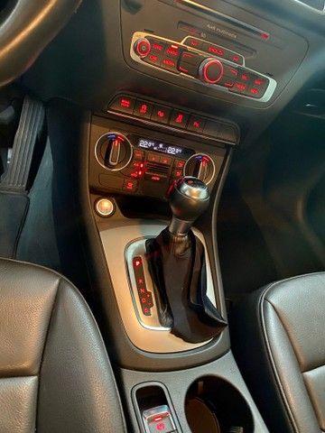 Audi Q3 1.4! Econômico! 37mil km! Aceito Troca! - Foto 3