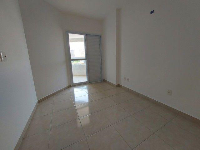 Apartamento para venda com 75 metros quadrados com 2 quartos em Guilhermina - Praia Grande - Foto 16