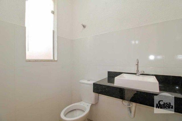 Apartamento à venda com 2 dormitórios em São lucas, Belo horizonte cod:337655 - Foto 10