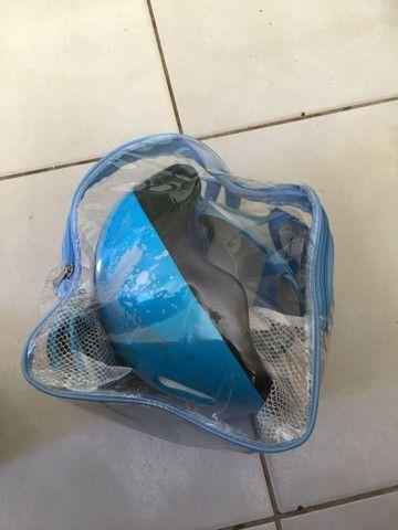 Kit de proteção de ciclimos - Foto 2