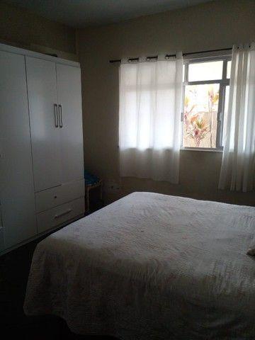 Aluguel de casa entre Raul veiga e Coelho  - Foto 6
