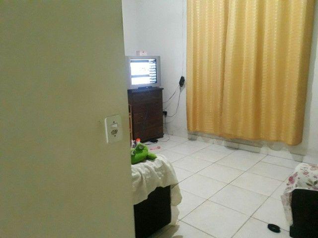 Casa 2 quartos - Foto 9