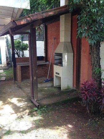 BELO HORIZONTE - Casa de Condomínio - Braúnas - Foto 6