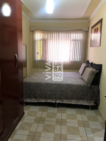 Viva Urbano Imóveis - Casa no Santa Cruz/VR - CA00503 - Foto 4