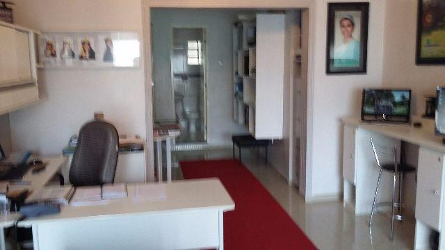 Sala Comercial 160 m², centro de Santa Maria - 10033