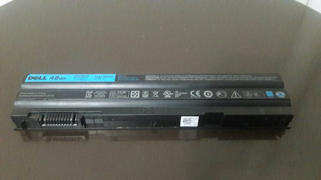 Bateria Notebook Dell 48Wh Type 8858X