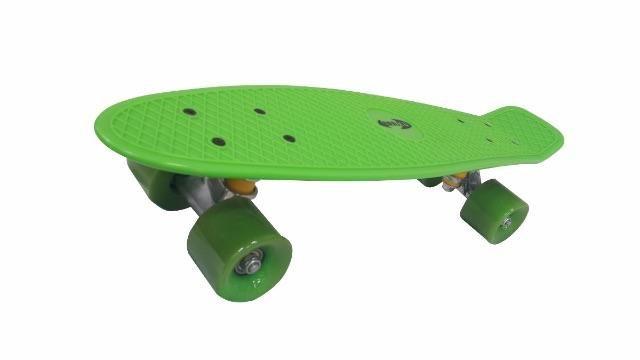 Skate Cruise / Ultra Resistente / Pronta entrega