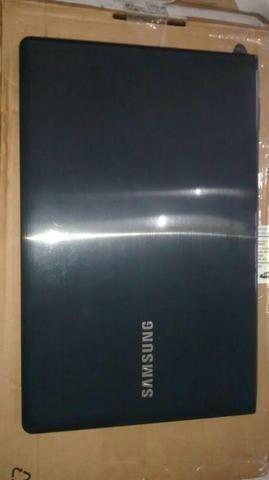 Nootbook corei5
